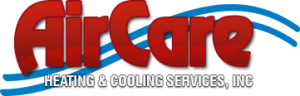 Air Care Heating & Cooling Shreveport