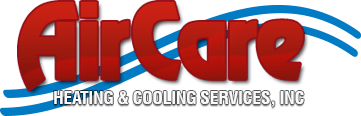 , AC Duct Cleaning