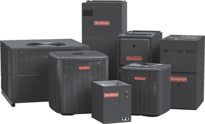 Air Conditioner Price, AC System Upgrades