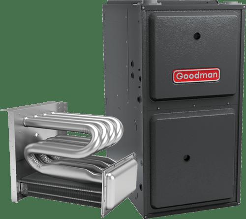 , Heater Repair Specials – Shreveport